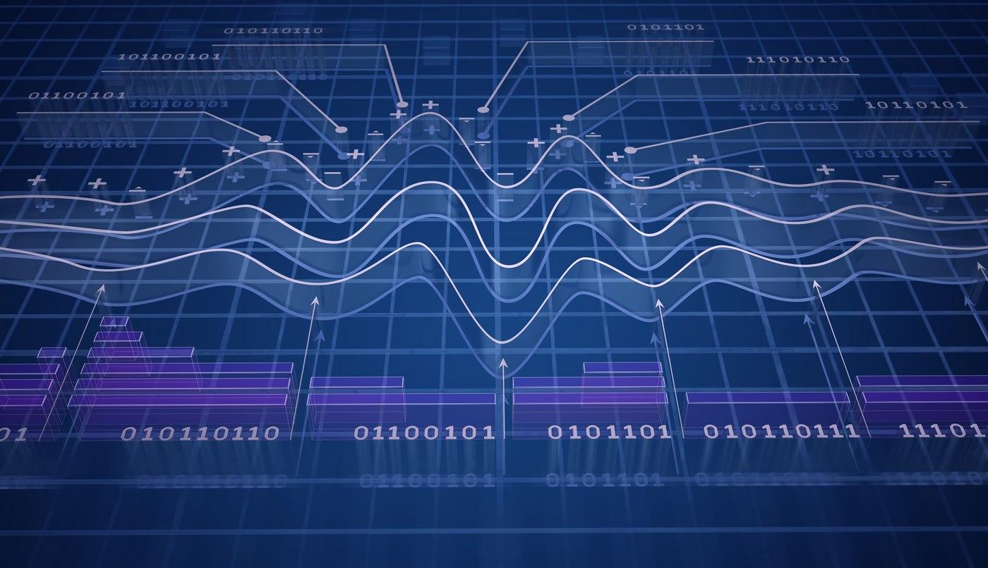 Instart Logic Use of Optimization to Disrupt the CDN Market