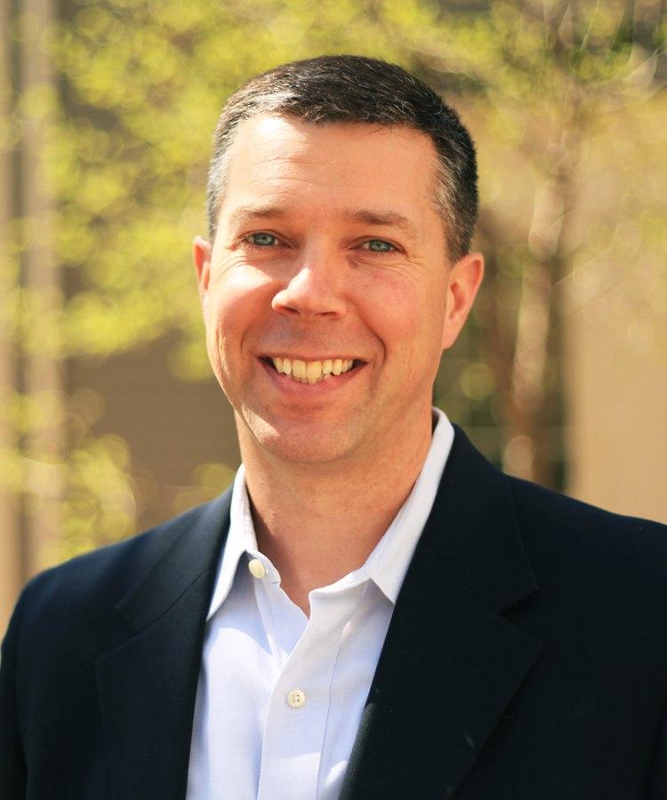Mark Bowker, ESG Senior Analyst