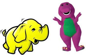 Cloudera's Platform and Partnerships Set the Pace in the Hadoop Big Data Race