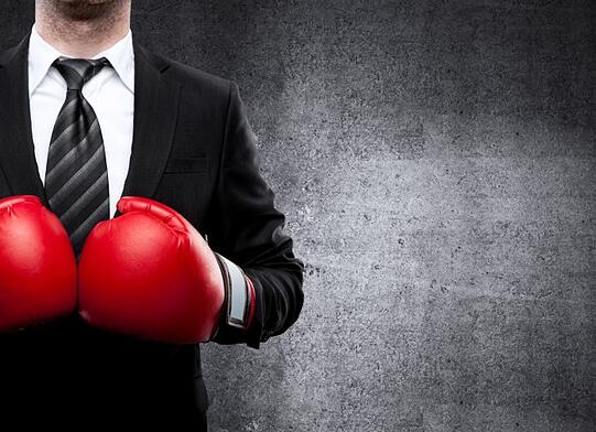 business_boxer