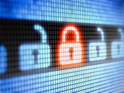 Endpoint Security Meets the Cybersecurity Skills Shortage