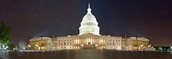 Federal cybersecurity boondoggle: the Software Assurance Marketplace (SWAMP)