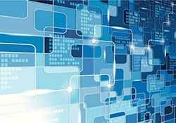 VCE Innovation Delivers Scale, SDN Choice, and Operational Simplicity