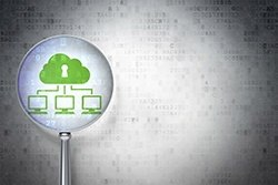 VMworld 2015 Takeaway: Micro-segmentation and Securing Hybrid Clouds