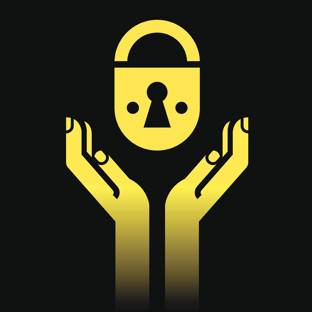 Cutting Through Endpoint Security Marketing Hype is a Challenge for Buyers and Vendors Alike
