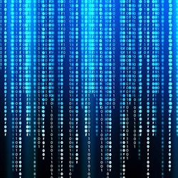 Splunk Intent on Extending Cybersecurity Leadership