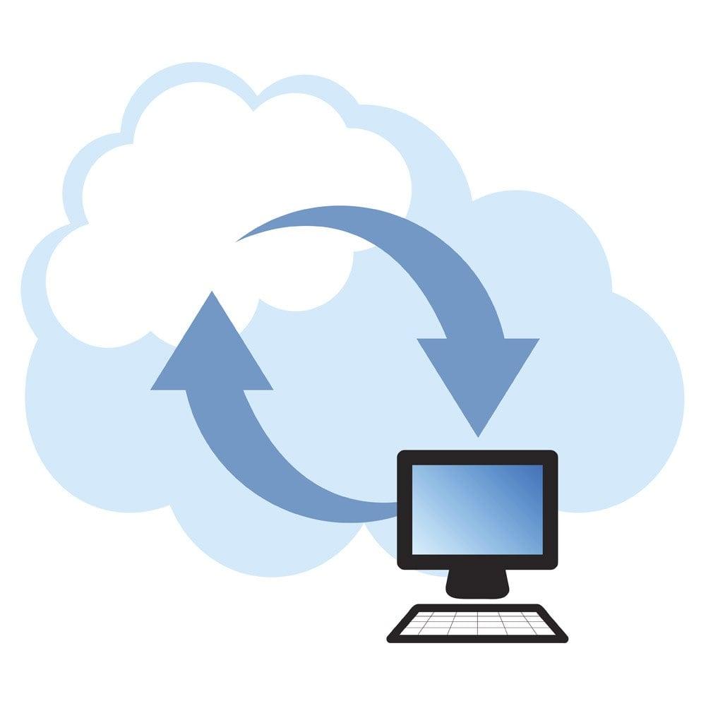 NetApp Announces Next Gen Cloud Gateway for Data Protection in AltaVault
