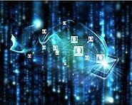 the_network.jpg