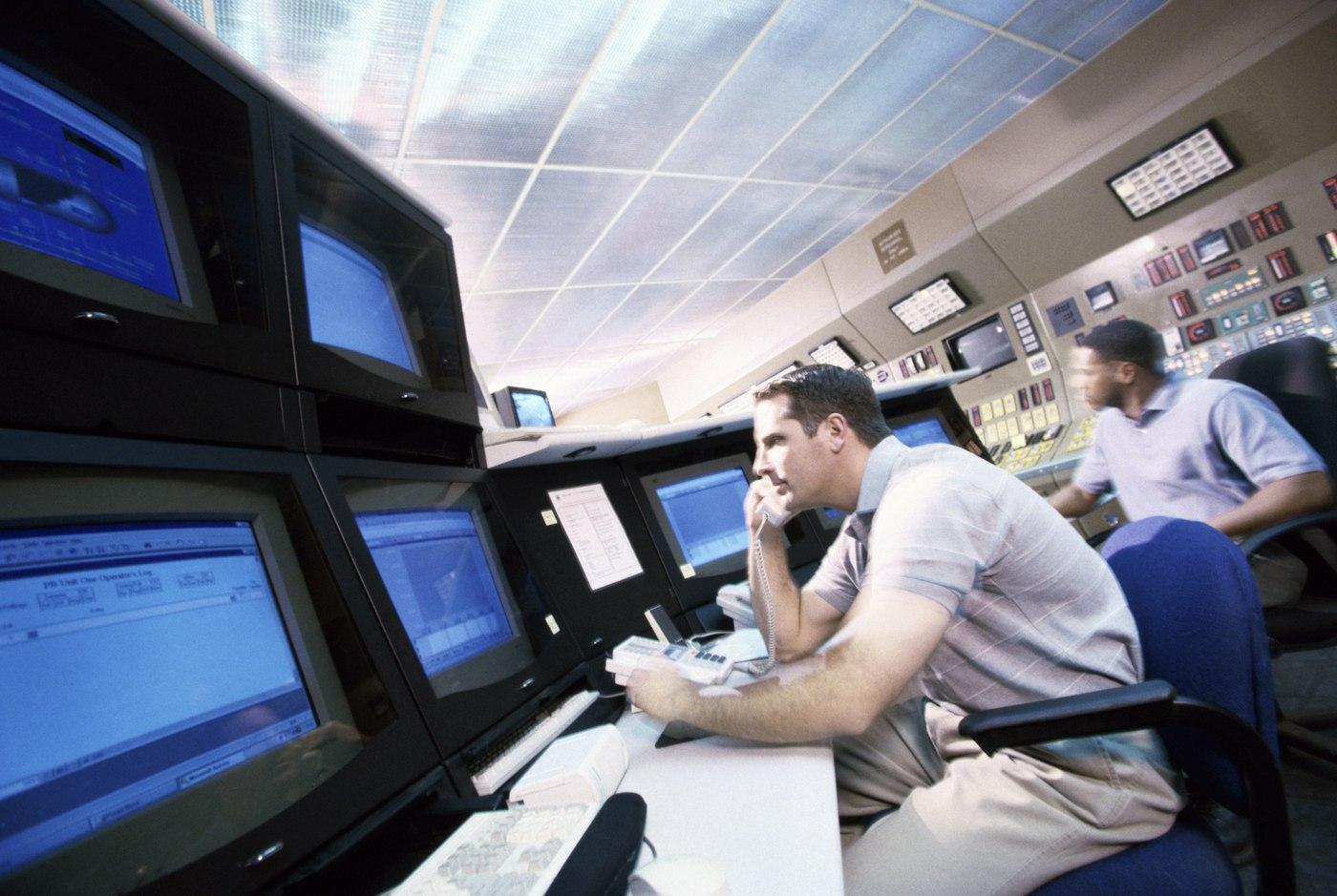 0% Cybersecurity Job Unemployment in Washington