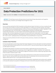 2021-Predictions-DP-image