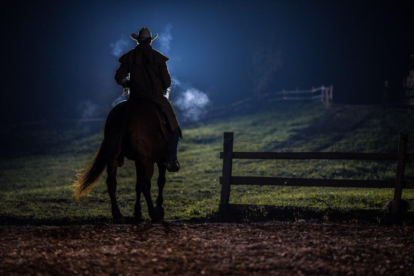 man_on_horseback.jpg