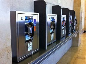 Pay_Phones