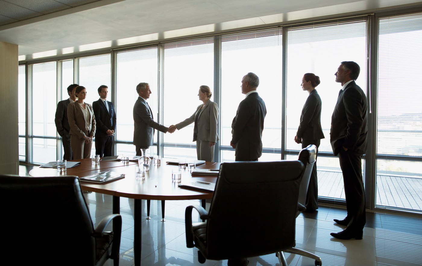 handshake_meeting.jpg