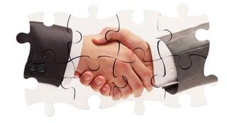 handshake_puzzle.jpg