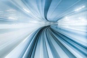 commvault-speed