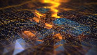 intelligent-data-management