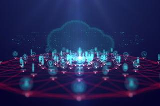 cloud-capabilities