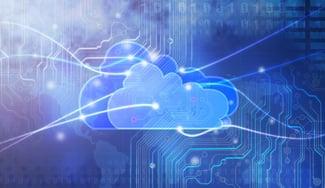 Cloudconnected
