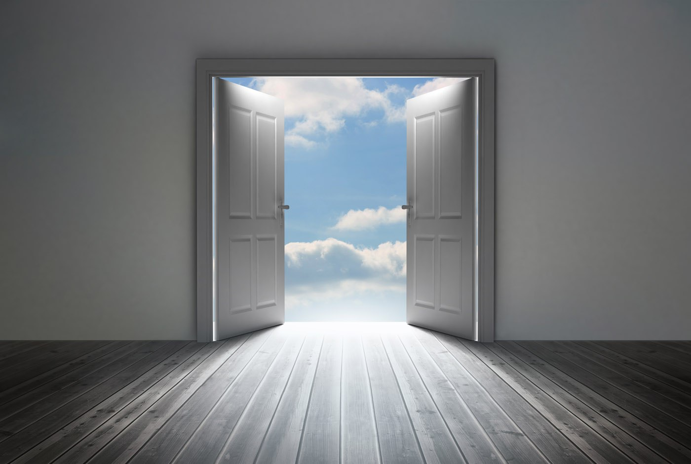 cloud_doorway