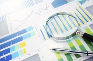 financial_analysis
