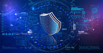 cybersecurity-service
