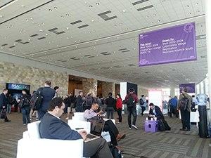 rsa conference 2016