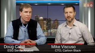 Doug-Cahill-Mike-Viscuso.jpg