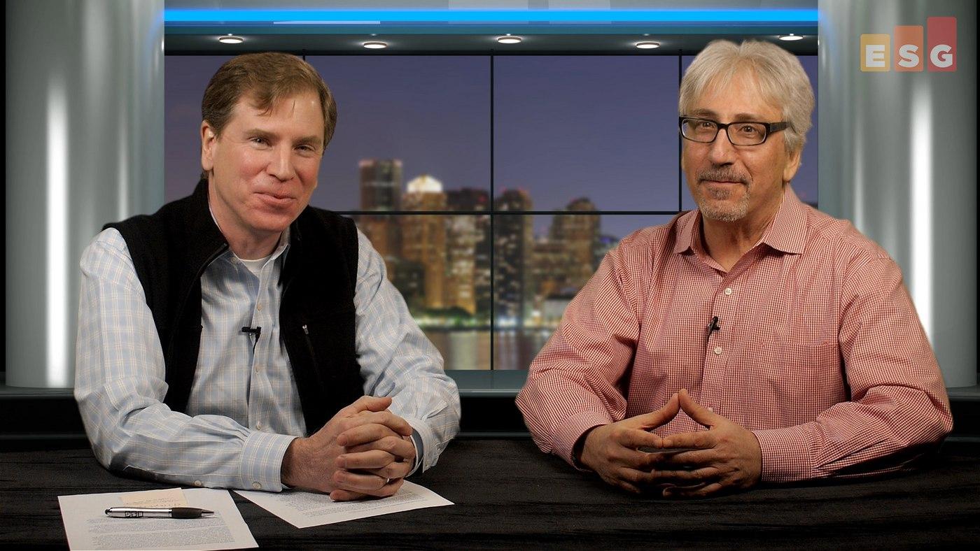 Jon and Doug.jpg