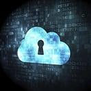 cloud_keyhole