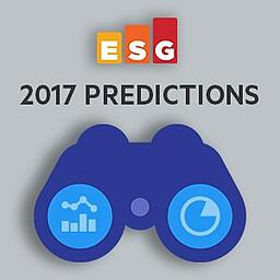 predictions.jpg