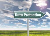 data-protection-sign