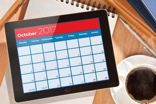Calendar_tablet.jpg