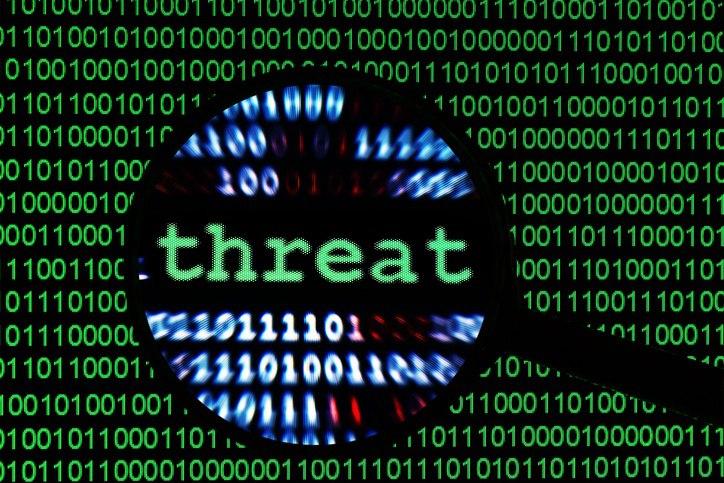 CyberThreat.jpg