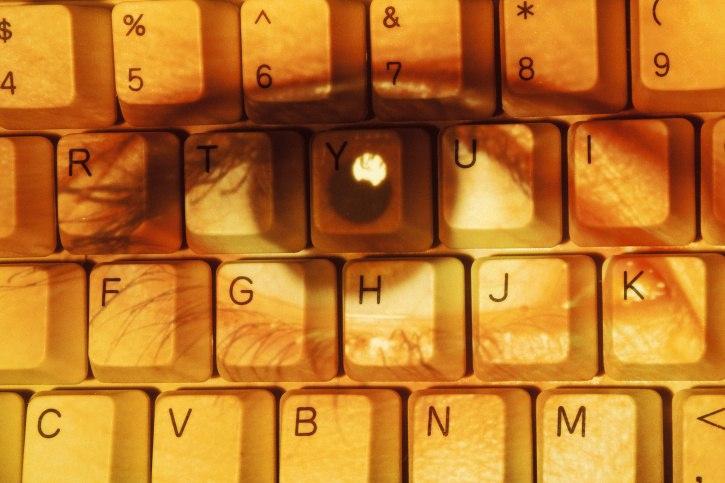 Eye_on_Keyboard.jpg