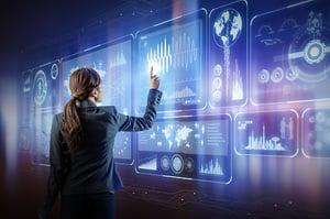cybersecurity-tools-platform