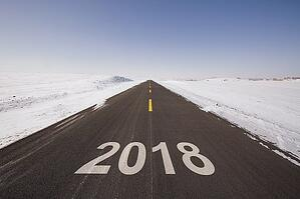 2018-predictions