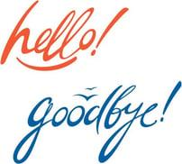 Hello_goodbye.jpeg