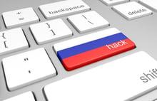 russia dnc hack