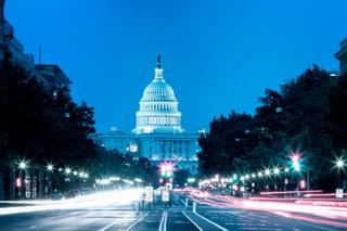 Washington_DC.jpg
