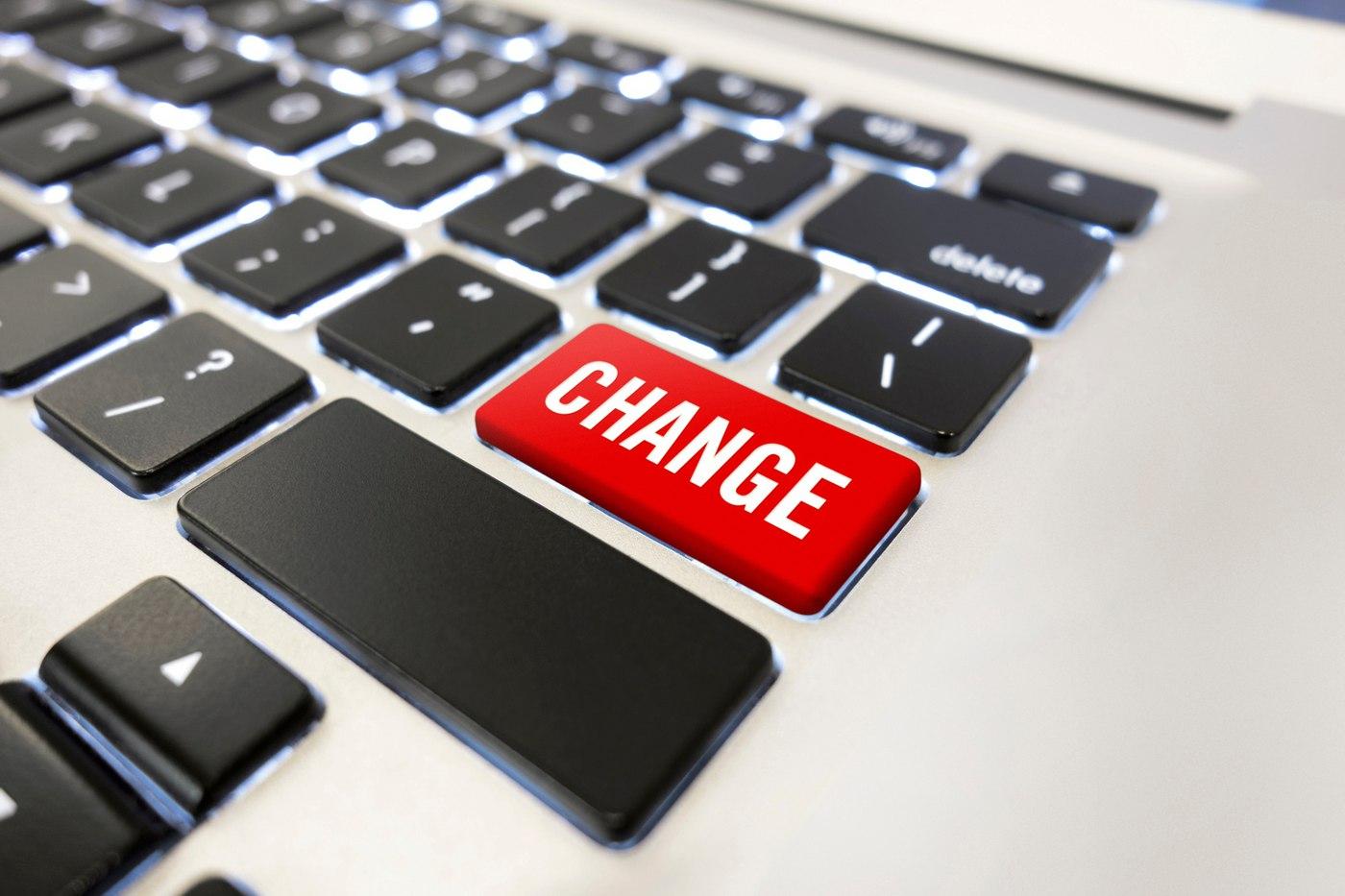 change_button.jpg