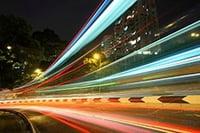 city_road.jpg