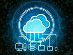 cloud computing cybersecurity