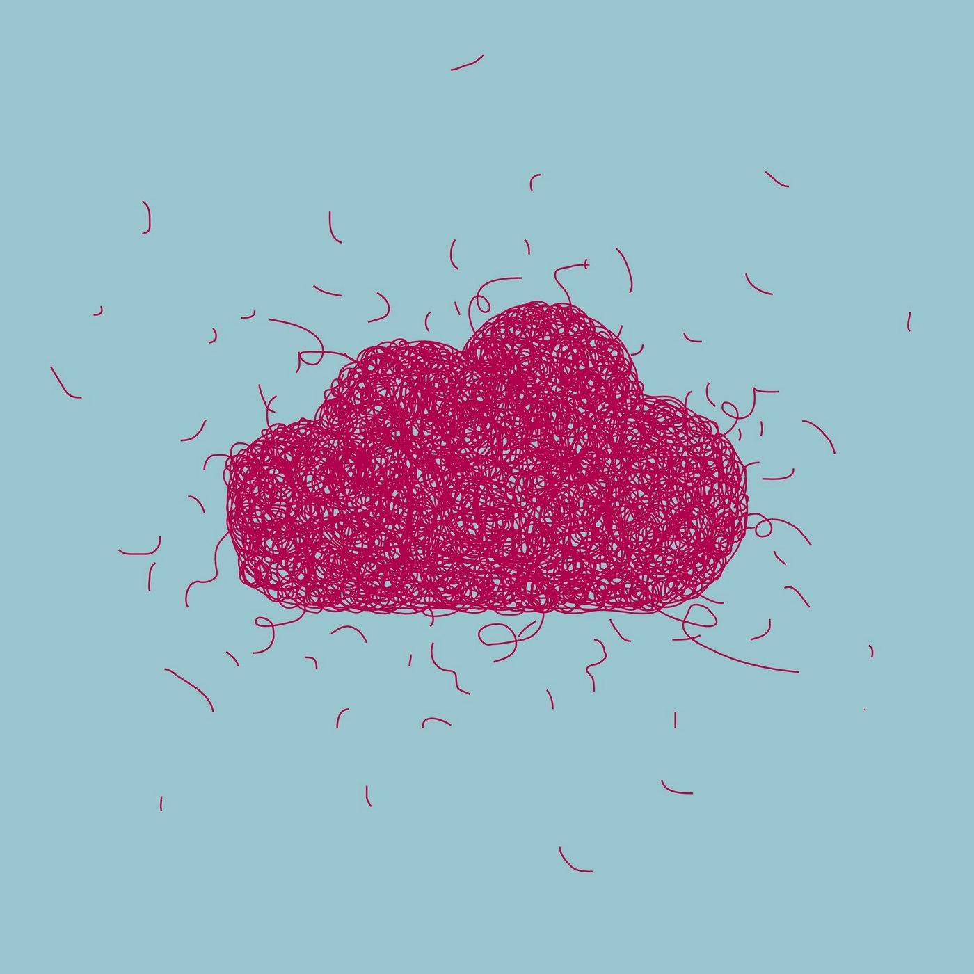 cloud_chaos.jpeg