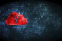 cloud_lock