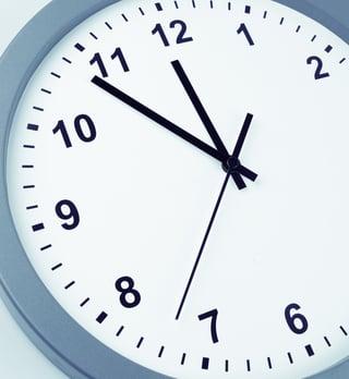 countdown_clock.jpeg