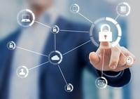 cybersecurity-integration.jpg