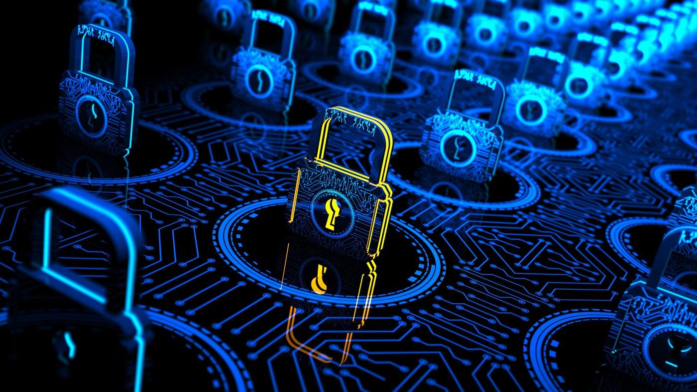 endpoint_security_suite.jpg