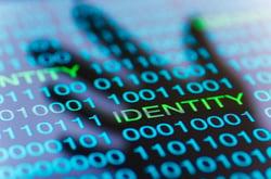 internet_of_identity.jpg
