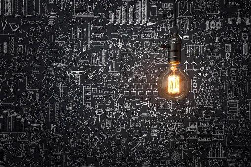 many-ideas.jpg