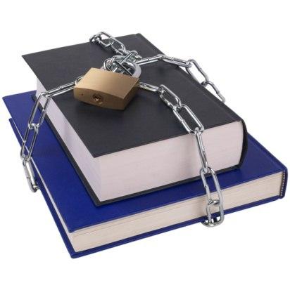 security_books.jpg